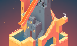Monument Valley: A Game Worth Praising