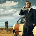 How 'Better Call Saul' and 'Breaking Bad' Challenge the Progressive Worldview