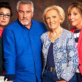 Bake Off is a Rare Feat – A Piece of Popular Culture that has a Genuinely Good Social Impact